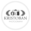 cropped-KRISTOBAN-INSTA-JEL-LR.png